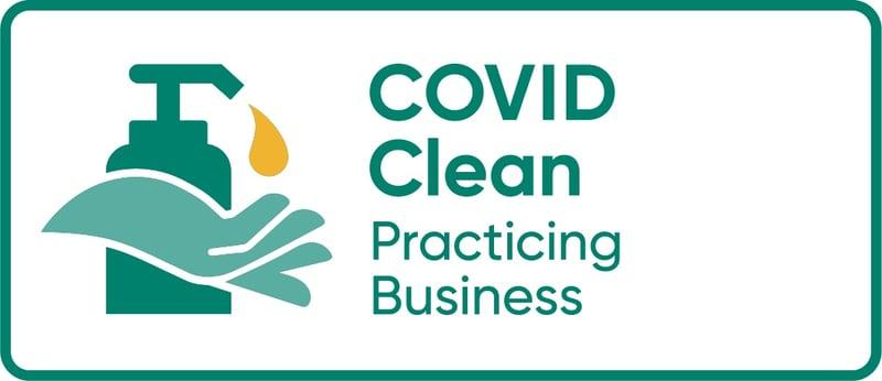 COVID Clean Pos RGB (002) copy