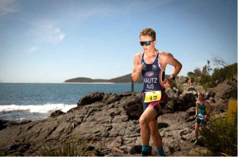 Port Stephens Multisport Festival 2021 TreX Cross Triathlon and Trail Run Australia Tomaree