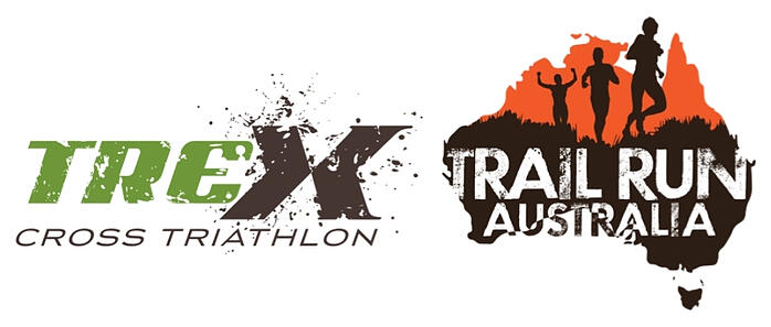 Port Stephens Multisport Festival 2021 TreX X-Tri & Trail Run Australia