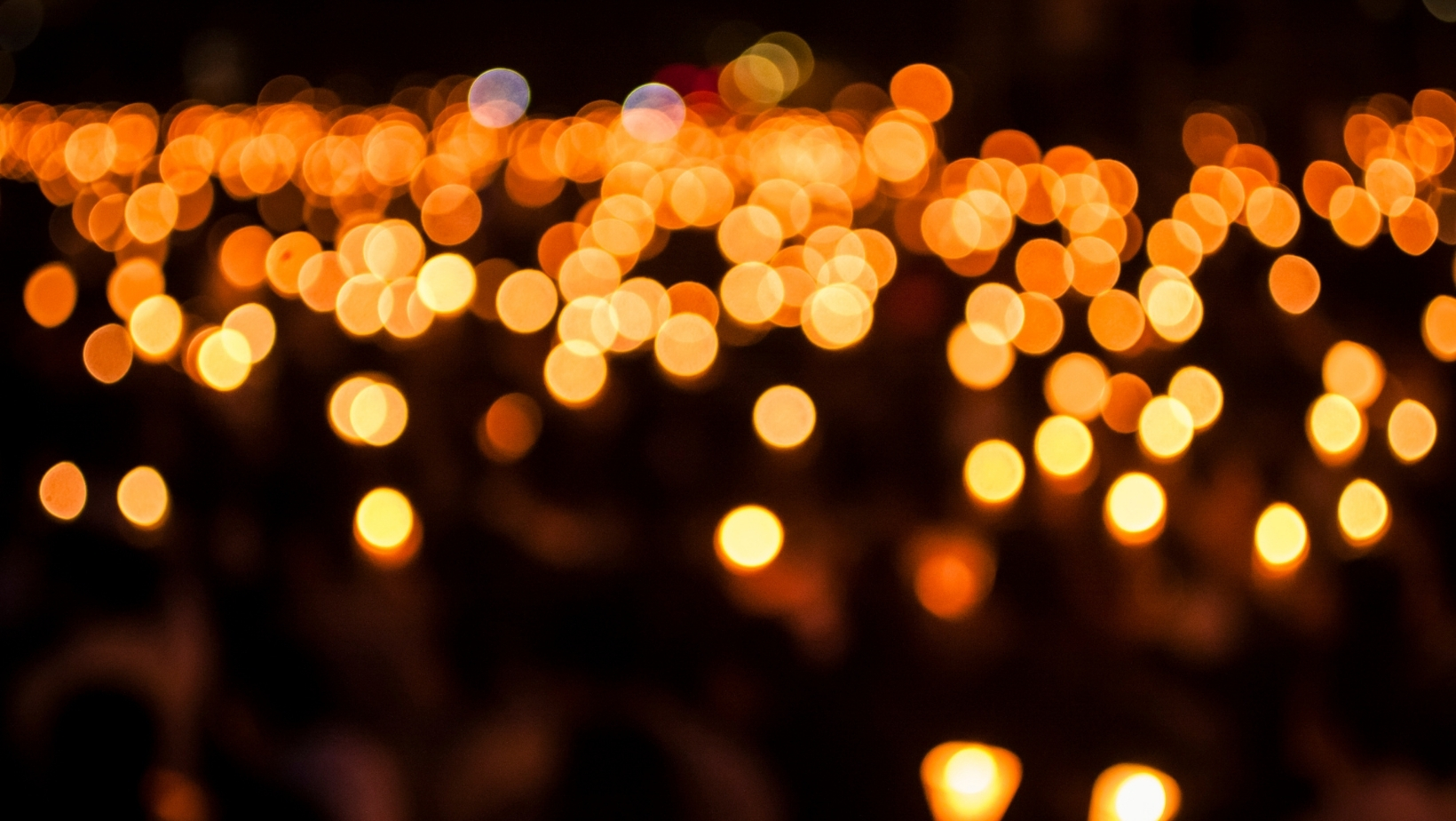 Carols by Candlelight, New South Wales, Australia