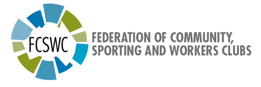 FCSWC Logo