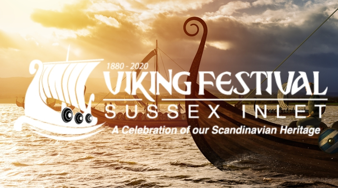 Sussex Inlet NSW Viking Festival 2021