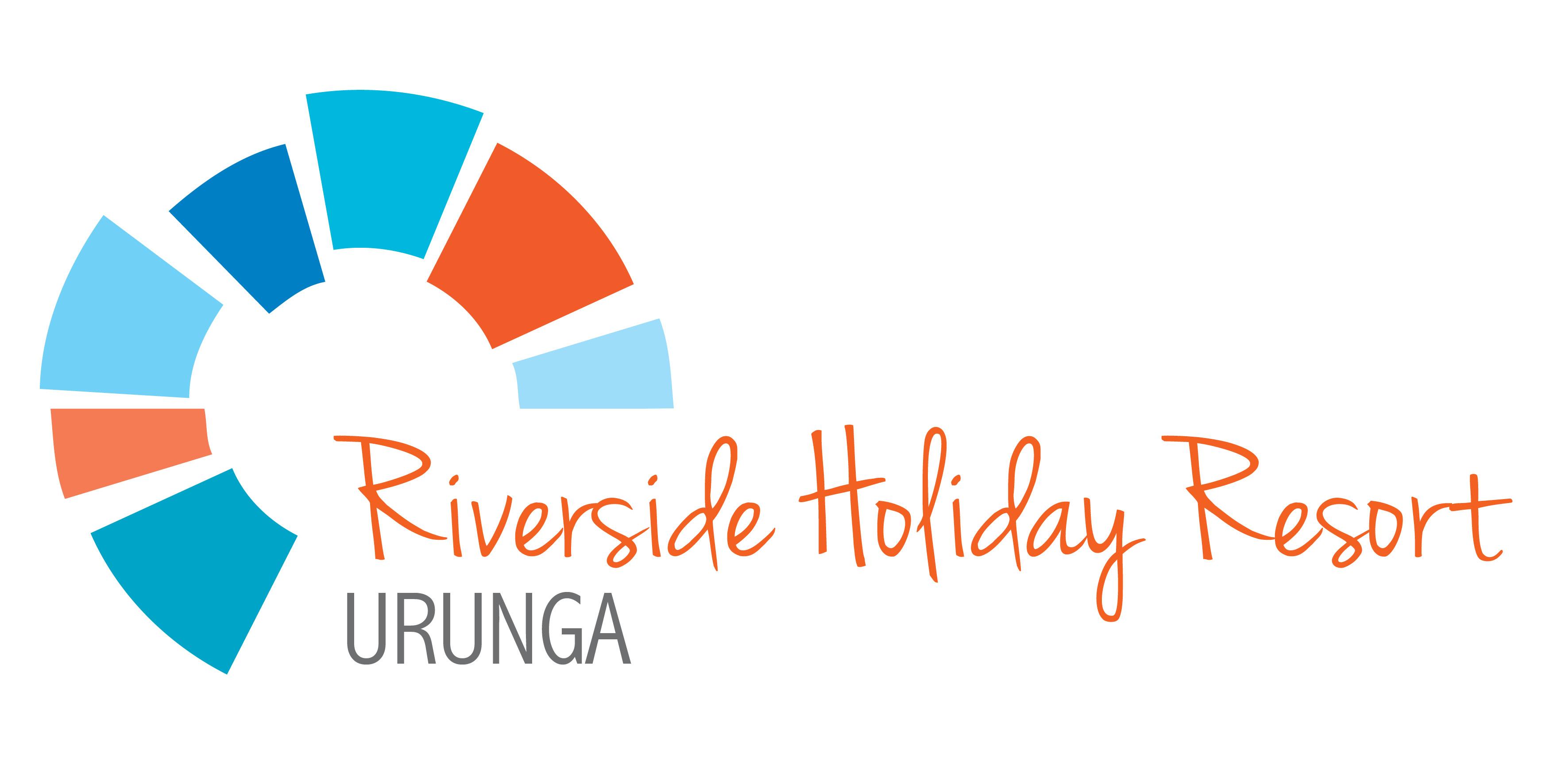 Riverside Urunga Logo